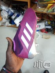 New Adidas Angle Boot   Shoes for sale in Lagos State, Surulere