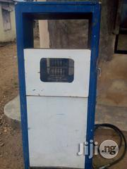 Fuel/Kerosene/Vegetable Oil Dispenser (Manual)/Analogue | Vehicle Parts & Accessories for sale in Oyo State, Oluyole