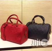 Original Female Louis Vuitton Handbag | Bags for sale in Lagos State, Lagos Island