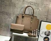 Quality Leather Handbags | Bags for sale in Oyo State, Ibadan
