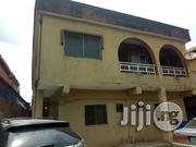 Block Of 4 Flats Of 3 Bedroom On Old-ewu Road, Mafoluku, OSHODI, Lagos | Houses & Apartments For Sale for sale in Lagos State, Oshodi-Isolo