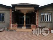 5bedrooms In Asaba Near General Hospital For Sale | Houses & Apartments For Sale for sale in Delta State, Aniocha South