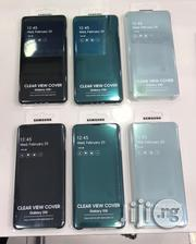 Galaxy S10 Original CVC | Accessories for Mobile Phones & Tablets for sale in Lagos State, Ikeja
