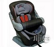 Generic Baby Car Seat With Auto Adjustment   Children's Gear & Safety for sale in Abuja (FCT) State, Asokoro