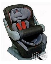 Generic Baby Car Seat With Auto Adjustment   Children's Gear & Safety for sale in Lagos State, Ikorodu