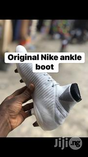 Nike Football Boot | Shoes for sale in Lagos State, Agege