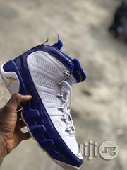 Original Basketball Shoe | Shoes for sale in Lagos State, Yaba
