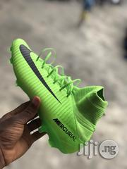 Original Nike Boot | Shoes for sale in Lagos State, Lekki Phase 2