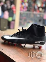 Original Nike Boot | Shoes for sale in Lagos State, Ojodu