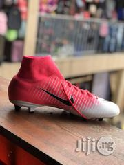 Nike Original Boot | Shoes for sale in Lagos State, Maryland