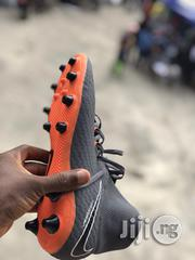 Original Football Boot | Shoes for sale in Lagos State, Magodo