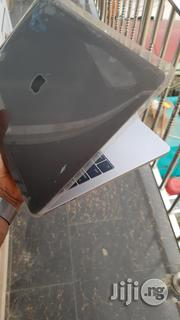 Macbook Pro 13 Inches 256 Gb Ssd Core i5 16 Gb Ram | Laptops & Computers for sale in Lagos State, Ikeja