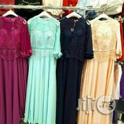 Dinner Wear | Clothing for sale in Lagos State, Ikeja