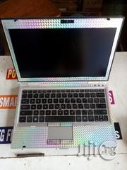"HP EliteBook 2560P 13.3"" Inches 320GB HDD Core I5 4GB RAM 