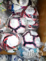 Original Nike Premier League Football | Sports Equipment for sale in Lagos State, Surulere