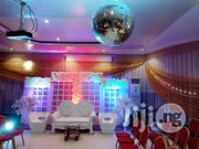 Wedding Decoration | Party, Catering & Event Services for sale in Lagos State, Lagos Island