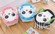 Baby Potty Training Seat   Babies & Kids Accessories for sale in Lagos State, Lagos Island