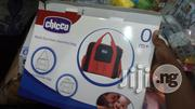 Diaper Bag (Chicco) | Babies & Kids Accessories for sale in Lagos State, Lagos Island