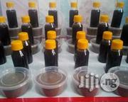 Original Chebe Powder And Karkar Oil | Hair Beauty for sale in Cross River State, Calabar