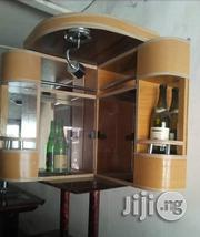 Quality Hanging Wine Bar | Furniture for sale in Lagos State, Ojo