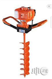 Brushcutter Power Earth Auger(Aspero) | Electrical Tools for sale in Lagos State, Ikeja