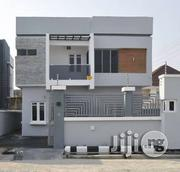 4 Bedroom FULLY Detached Duplex | Houses & Apartments For Sale for sale in Lagos State, Lagos Island