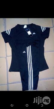 Exercise Gym Wear For Ladies | Sports Equipment for sale in Lagos State, Surulere