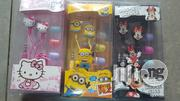 Character Earpiece | Babies & Kids Accessories for sale in Lagos State, Lagos Mainland