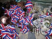 Medal Gold , Silver Bronze | Arts & Crafts for sale in Lagos State, Surulere