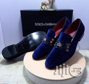 Dolce Gabbana Men's Shoe | Shoes for sale in Lagos State, Lagos Island