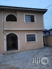 Well Renovated 3bedroom Flat At Oluwakemi Ojodu | Houses & Apartments For Rent for sale in Lagos State, Ojodu