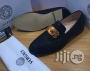 Quality Versace Men's Shoe | Shoes for sale in Lagos State, Lagos Island