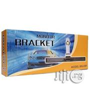 Car Mounting Bracket | Vehicle Parts & Accessories for sale in Lagos State, Lagos Mainland