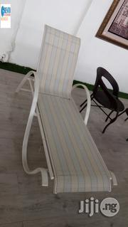 Pool Side Bench | Furniture for sale in Lagos State, Lekki Phase 1