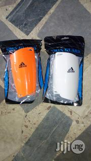 Adidas Shinguard | Sports Equipment for sale in Lagos State, Surulere