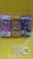 Character Earpiece | Babies & Kids Accessories for sale in Lagos State, Nigeria