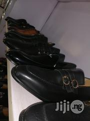 Become An Independent Sales Rep And Make Up | Manufacturing Services for sale in Ogun State, Abeokuta South