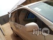Mini Van Hire | Chauffeur & Airport transfer Services for sale in Lagos State, Alimosho