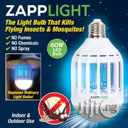 Mosquito Killer Bulb | Home Accessories for sale in Lagos State, Surulere