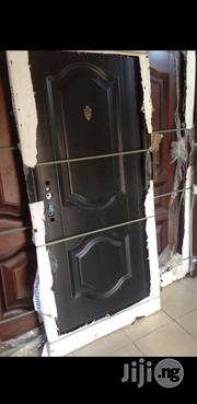 Unique Foreign And Classic Room Doors | Doors for sale in Abuja (FCT) State, Karmo