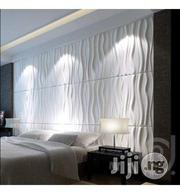 3D Wall Panels | Building Materials for sale in Lagos State, Ikeja