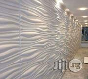 Attractive 3D Wall Panel | Home Accessories for sale in Lagos State, Ikeja