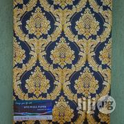 3D Wall Paper | Home Accessories for sale in Lagos State, Ikeja