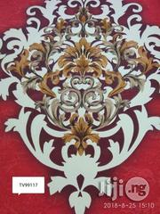 Quality 3D Wallpaper | Home Accessories for sale in Lagos State, Ikeja