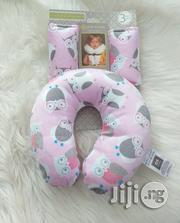 Baby Neck Pillow | Baby & Child Care for sale in Lagos State, Ajah