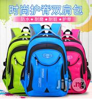 Kids Back Pack | Babies & Kids Accessories for sale in Lagos State, Amuwo-Odofin