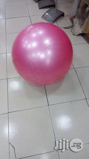 Gym Ball for Exercise | Sports Equipment for sale in Lagos State, Surulere