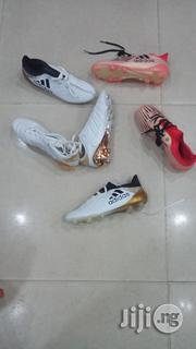 New Latest Adidas Boot | Sports Equipment for sale in Lagos State, Surulere