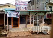 Shopping Center For Sale at Agbede Market Ikorodu. | Commercial Property For Sale for sale in Lagos State, Lagos Mainland