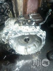 Nissn Altima 2010 4plug Gear Box | Vehicle Parts & Accessories for sale in Lagos State, Mushin